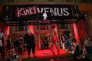 Venus beurs Berlijn, foto 4000x2666, 8 reacties, 115 stemmen