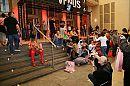 Venus beurs Berlijn, foto 4000x2666, 12 reacties, 107 stemmen