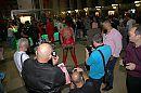 Venus beurs Berlijn, foto 4000x2666, 17 reacties, 145 stemmen
