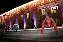 Venus beurs Berlijn, foto 4000x2666, 19 reacties, 159 stemmen