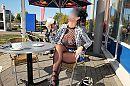 Weekendje Berlijn, foto 4000x2666, 16 reacties, 171 stemmen