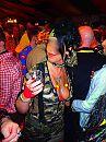 Carnaval, foto 2400x3200, 29 reacties, 191 stemmen