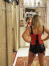 Jojanneke gaat naar B.I.T.C.H., foto 2611x3481, 44 reacties, 238 stemmen