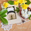 Vrolijk Pasen !!!, foto 1000x1000, 2 reacties, 5 stemmen